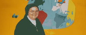Schwester Lydia