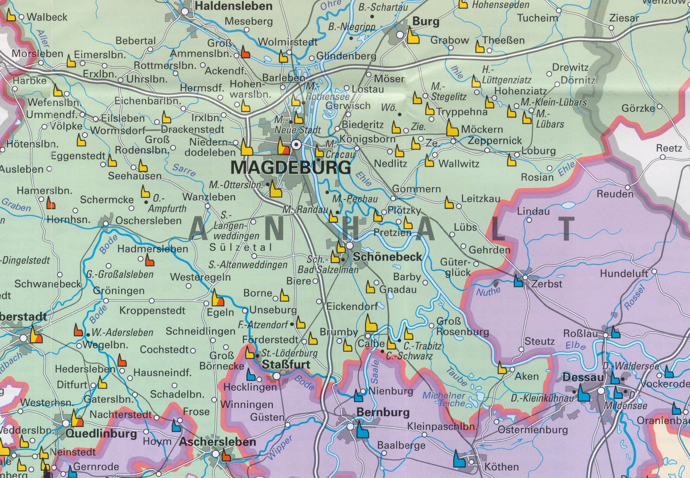 partnerportale Kaiserslautern
