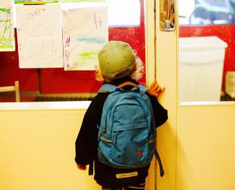 Schulranzenaktion macht Lust auf Schule!