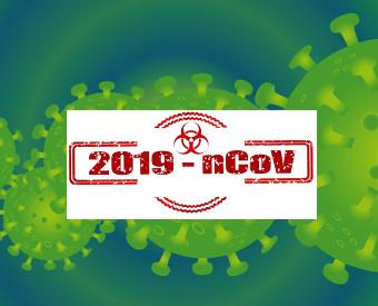 Tipps zum Schutz vor dem Coronavirus