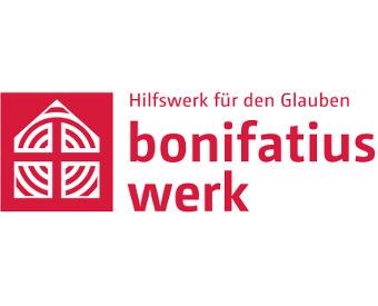 Das Bonifatiuswerk hilft